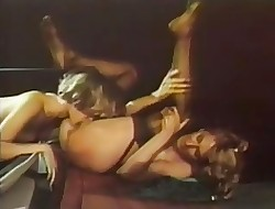 Ronnie dickson porn